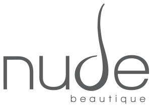 Nude Waxing Beautique Touches Down in TST - Nude Waxing