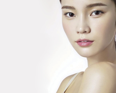 LKF Beautique Unveils A New Look - Nude Waxing