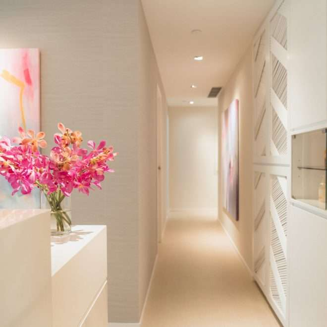 TST Nude Beautique Corridor_2